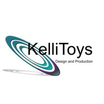 Kelltoy2